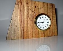 2 nye ure